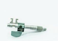 micrometre Obraz Royalty Free