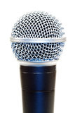 Microphone Royalty Free Stock Photo