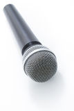 Microphone Royalty Free Stock Photos