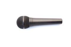 Microphone Stock Photos