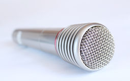 Microphone Stock Images