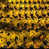 microplaquetas Foto de Stock Royalty Free