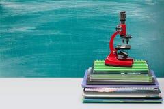 microscopie images stock