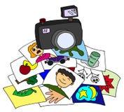 Microstock Stock Images