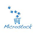Microstock. Royalty Free Stock Photography