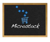 Microstock. Stock Images