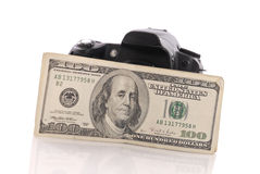 Microstock Photography. Make Money with Stock Photography Stock Image