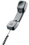 Microtelefono Fotografie Stock