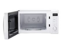 Microwave Stock Images