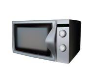 microwaveable Zdjęcie Stock