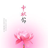 Mid autumn festival Royalty Free Stock Images