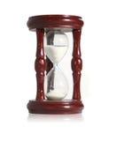 Mida el tiempo del concepto Foto de archivo libre de regalías