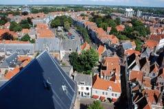 Middelburg Royalty Free Stock Image