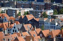Middelburg Stock Images