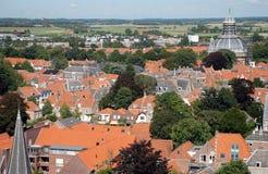 Middelburg Stock Photos