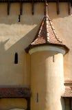 Middeleeuws detail Royalty-vrije Stock Afbeeldingen
