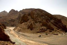 Middle Atlas Mountains Stock Photos