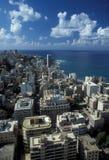 MIDDLE EAST LEBANON BEIRUT Royalty Free Stock Image