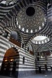 MIDDLE EAST SYRIA DAMASKUS PALACE KHAN AS AD PASHA Royalty Free Stock Images
