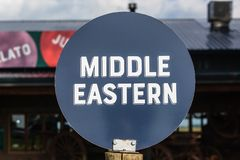 blue rapids middle eastern singles Visit expedia to search for cheap fares by destination or airport book your discount tickets or compare flights on expedia, your google flights resource.