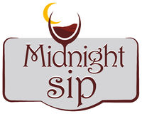 Midnight-Sip Royalty Free Stock Photography