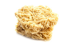 Mie Stock Images