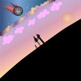 Mieć_nadzieja dla best ilustracji