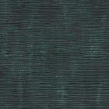 Miedziana bezszwowa tekstura z geometrycznym wzorem na tlenkowym kruszcowym tle ilustracja wektor