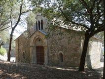 miejsca przeznaczenia Italy levante Liguria regionu sestri turysta obraz stock