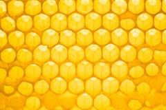 Miel Photos libres de droits