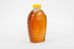 Miel pur Image libre de droits