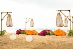 Miesiąc miodowy, propozycja lub ślubny tła pojęcie, Obrazy Royalty Free
