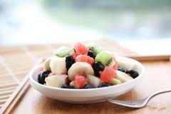 Mieszane owoc Fotografia Royalty Free