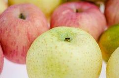 Mieszanek owoc Zdjęcie Royalty Free