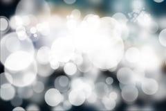 Mieszanka kolorowa boże narodzenie dekoracja dla choinki Obraz Stock