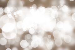 Mieszanka kolorowa boże narodzenie dekoracja dla choinki Obraz Royalty Free