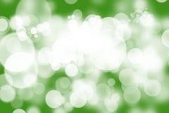 Mieszanka kolorowa boże narodzenie dekoracja dla choinki Zdjęcie Stock