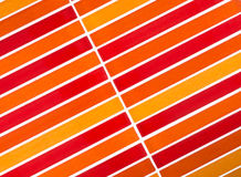 Mieszanka koloru mozaiki płytek tło Obrazy Royalty Free
