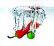 Cukierki, podśmietanie i Korzenny, Zdjęcie Stock