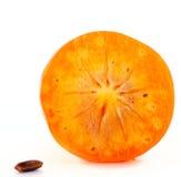 Mieszanki owoc set Fotografia Stock