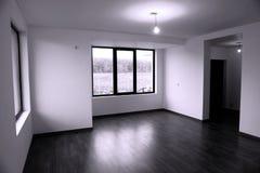 mieszkań nieruchomości domów prawdziwego czynszu sprzedaży Zdjęcie Stock