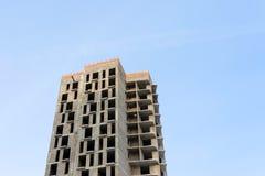 mieszkań nieruchomości domów prawdziwego czynszu sprzedaży Obraz Royalty Free