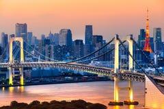 mieszkania architektury budynku budynków betonowego szklanego wysokiego Japan nowożytnego mieszkaniowego wzrosta stalowy Tokyo wi zdjęcie royalty free