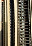 Mieszkanie Zdjęcie Stock