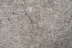 Mieszkanie abstrakta betonu nieatutowego tła pustego miejsca kopii przestrzeni szorstka ściana Zdjęcia Stock