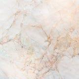 mieszkanie tekstury marmurowy tło Zdjęcie Royalty Free