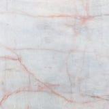 mieszkanie tekstury marmurowy tło Zdjęcie Stock