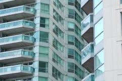 mieszkanie własnościowe wzory zdjęcia royalty free