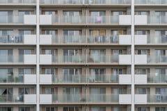 Mieszkanie w Tokio, Japonia obrazy stock