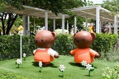 Miffy Imagens de Stock Royalty Free